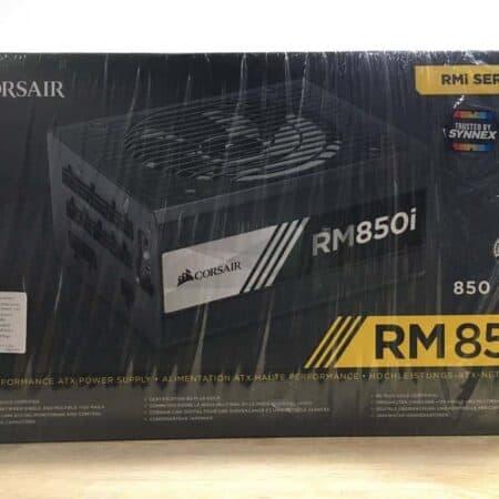 Corsair RM850i มือสอง